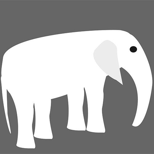 فيلهاى سفيد زندگى و عادات موفق ها