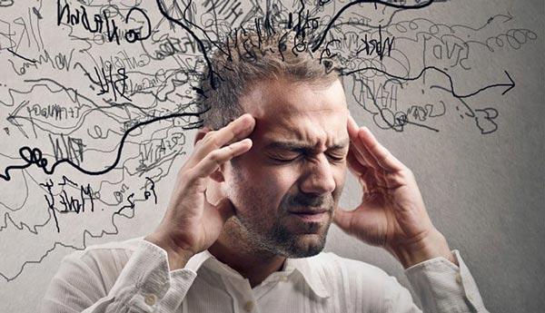 راهکارهایی برای مدیریت استرس