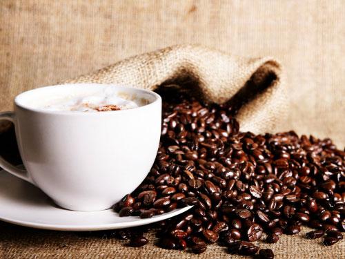 نکات لازم برای دم کردن قهوه