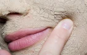 ۸ راه پیشگیری از خشکی پوست