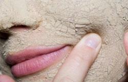 نکات طلایی برای پوست های خشک