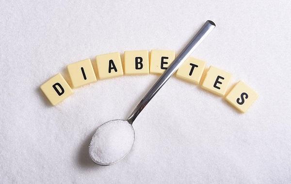 ۵ نکته برای پیشگیری از دیابت