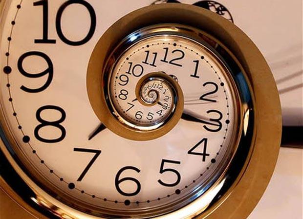 مهمترین ۴۵ دقیقه روز