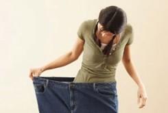 چطور در بیشترین حدممکن وزن کم کنید؟