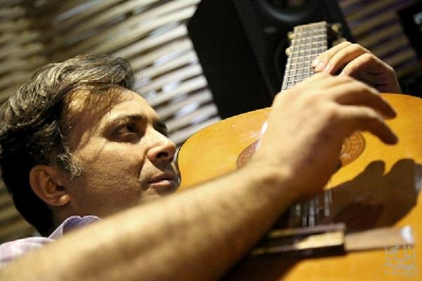 مجید اخشابی: کنسرت های خیابانی به زیر ساخت های فرهنگی نیاز دارد