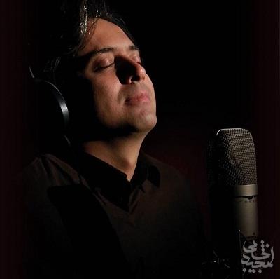 مجید اخشابی از تألیف کتب آموزشی تا آموزشگاه موسیقی و یک آلبوم جدید