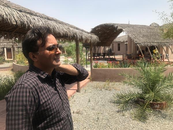 شعر زیبایی از غاده السمان به انتخاب دکتر مجید اخشابی