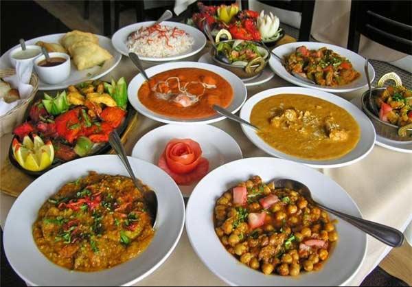 غذای سحر چه خصوصیاتی باید داشته باشد؟
