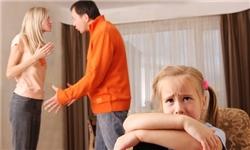افسردگی قد کودکان را کوتاه می کند