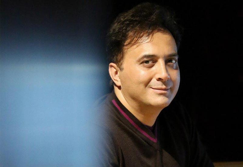 نبض دانشجو شبکه خبر با حضور دکتر مجید اخشابی
