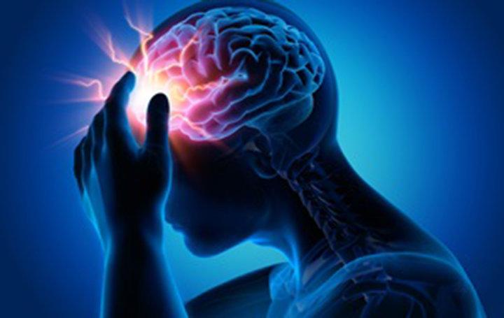 5 علت کاهش حافظه و راهکارهایی برای پیشگیری از آن