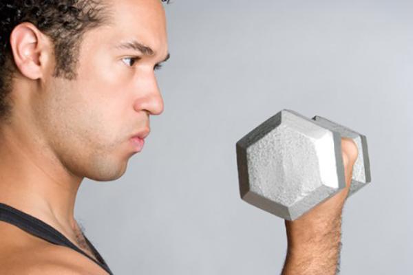 برای هر نوع ورزشی، چطور تنفس کنیم؟