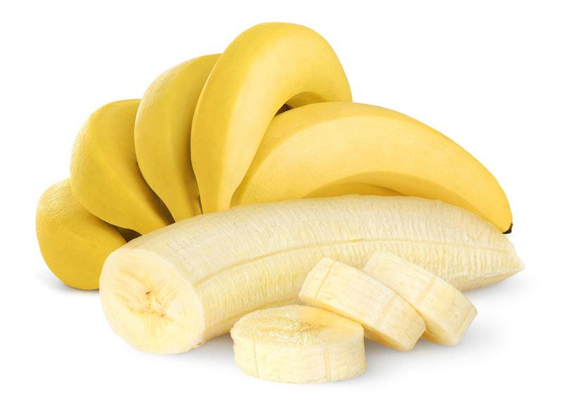 این میوه گندیده اش بیشتر خاصیت دارد