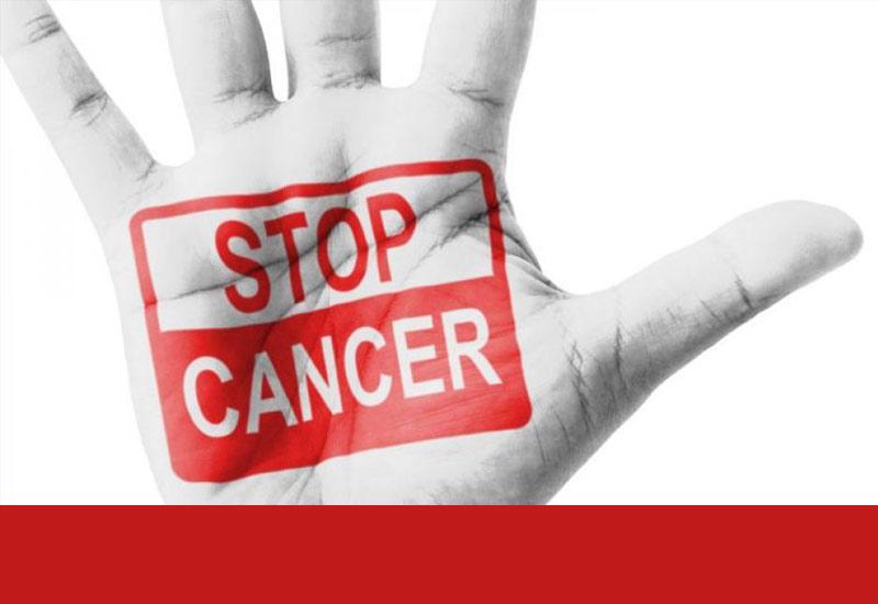 24 روش برای مبارزه با سرطان