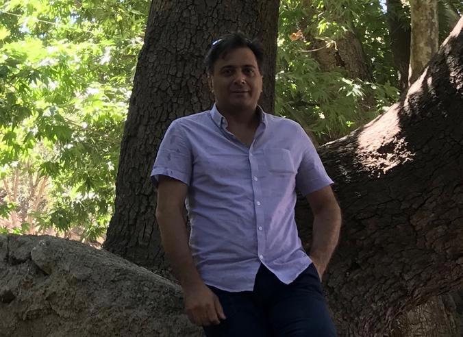تبریک روز پزشک و زادروز ابن سینا توسط دکتر مجید اخشابی