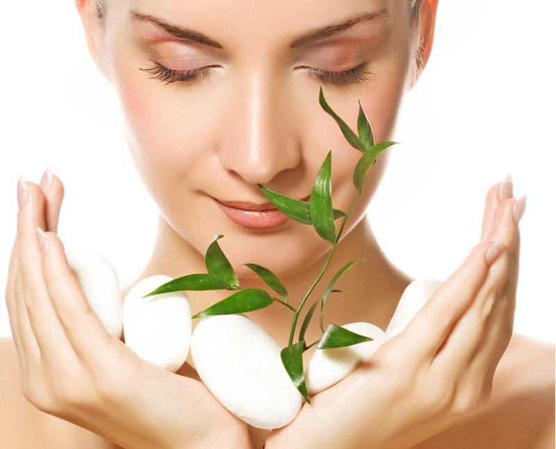 بهترین روش های پاکسازی پوست صورت