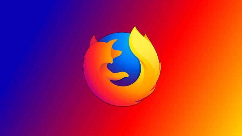 صفحات وب را در فایرفاکس 3 بعدی ببینید