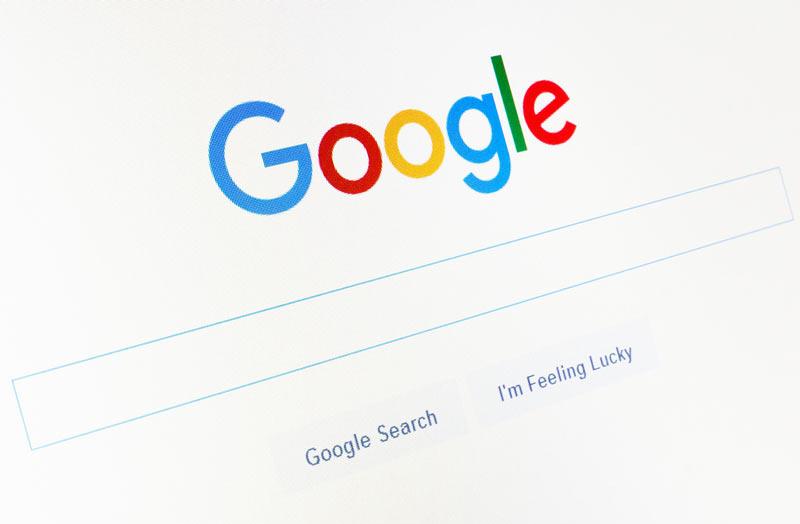 ترفندهای مخفی و جالب در گوگل