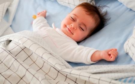 روش های خاموش کردن ذهن برای خوابیدن راحت و سریع