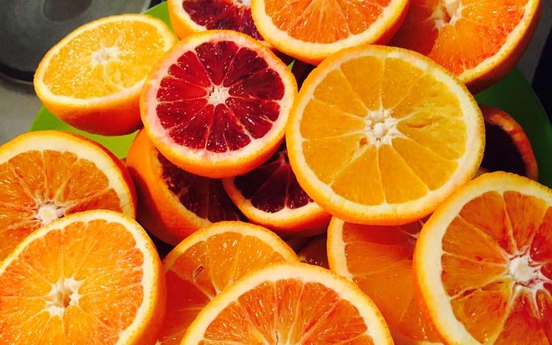 شگفت انگیزترین میوه در درمان بیماری ها