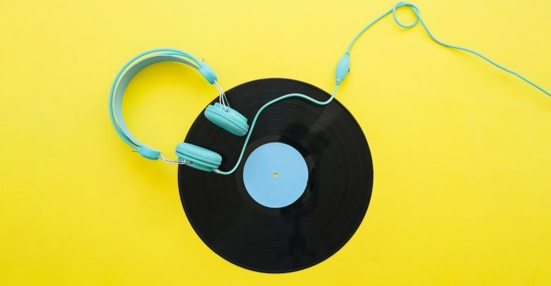 موسیقی غیرمجاز عامل اضطراب و افسردگی!