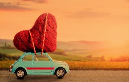 پذیرش تسلیم جاده عشق دیپاک چوپرا