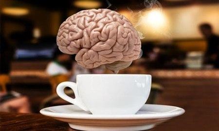 دمنوش و معجون هایی که حافظه را تقویت می کنند