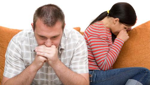 چرایی و پیشگیری از یکنواختی و دلزدگی در روابط عاشقانه