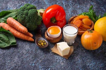 تقویت سیستم ایمنی بدن با این 20 ماده غذایی مفید