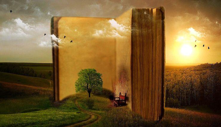 طولانی ترین رمان های جهان کدامند؟