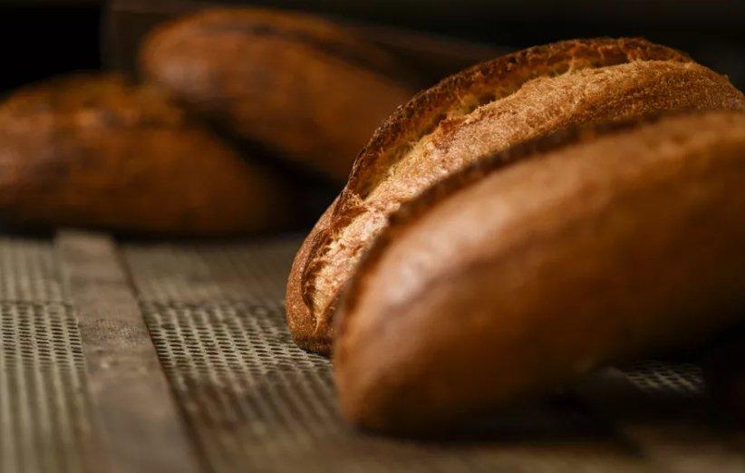 خمیر مایه نان را چگونه در خانه درست کنیم؟