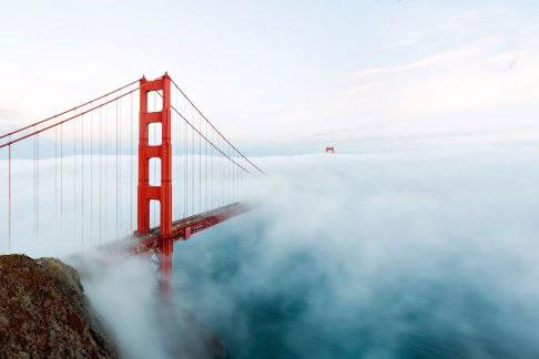 خاص ترین پل های جهان