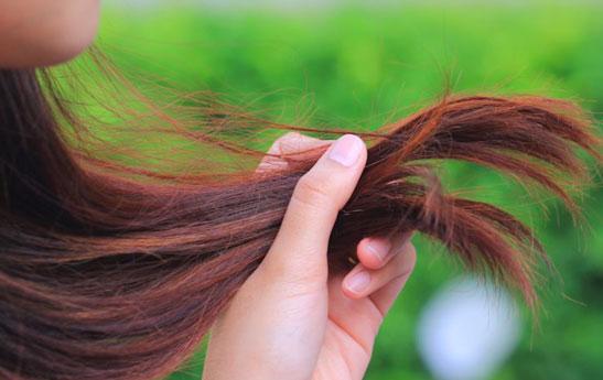 ۴ نکته کلیدی برای داشتن پوست و موی سالم
