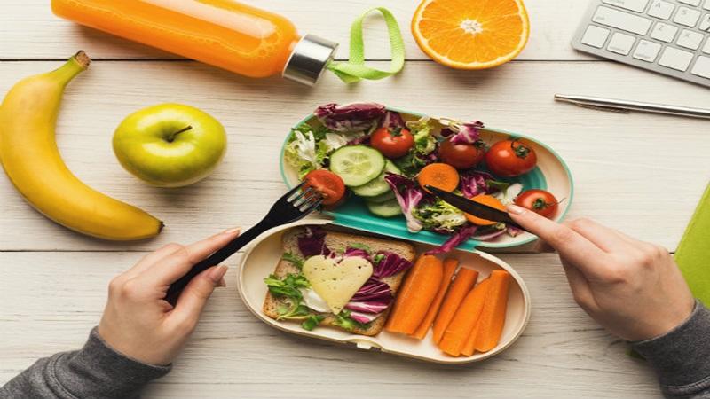 غذا درمانی - بخش آخر