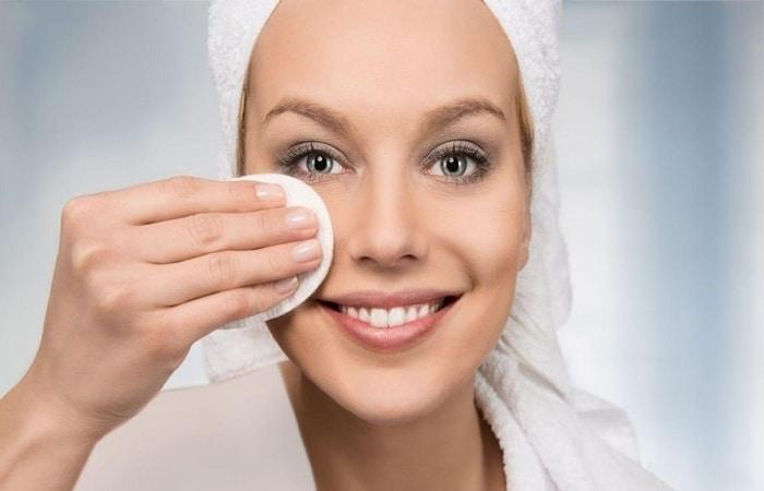 ۹ تصور اشتباه در مورد مراقبت از پوست