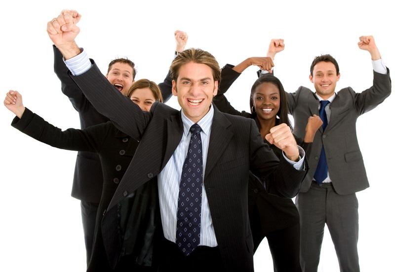 ۴۰ توصیه آدم های موفق