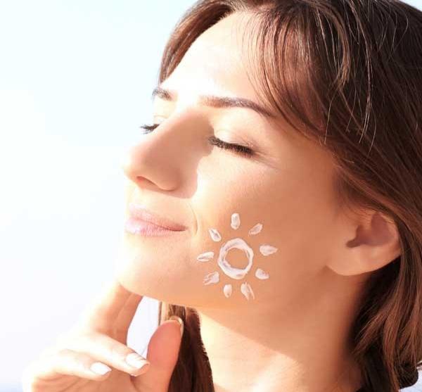 از پوست تان در تابستان محافظت کنید