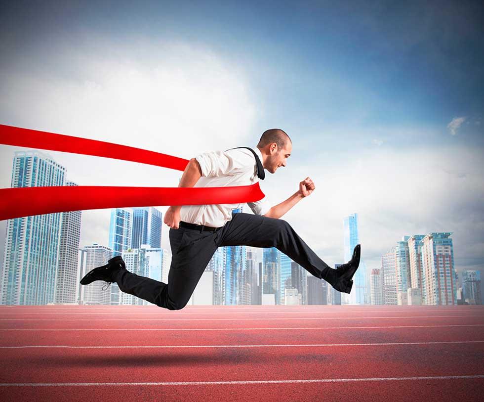 ۷ مانع رسیدن به موفقیت
