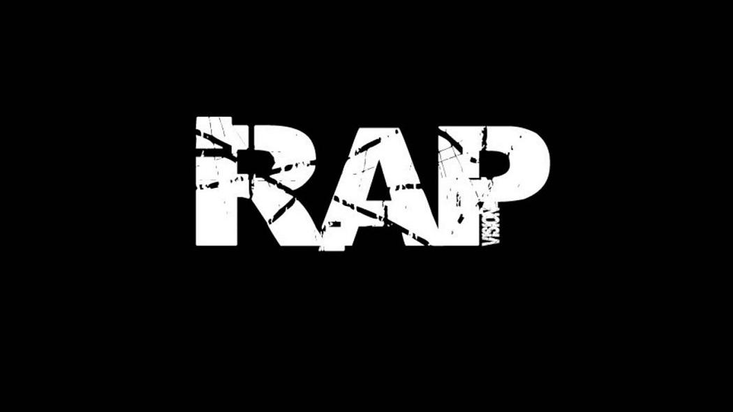 موسیقی رپ در ایران