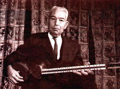 نظام های مختلف موسیقی ایرانی