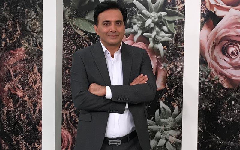 کلیپ خانه مهر با صدای دکتر مجید اخشابی