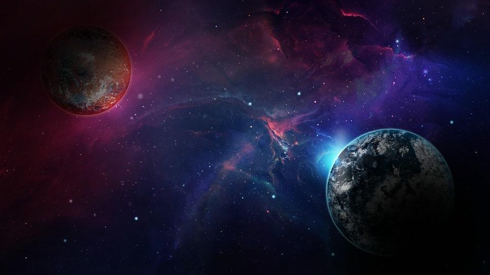 زمین در حال افزایش فرکانس است