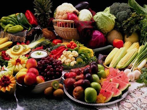 دانستنی های پزشکی 5: میوه ها
