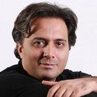 سایت رسمی مجید اخشابی در نگاهی اجمالی